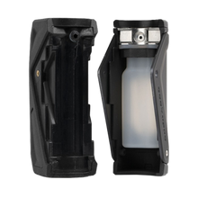 Load image into Gallery viewer, Geek Vape Aegis Squonk Kit