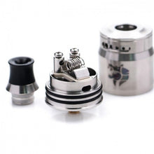 Load image into Gallery viewer, Geek Vape Ammit MTL RDA