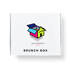 Load image into Gallery viewer, Brunch Box