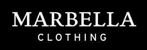 Marbella Clothing