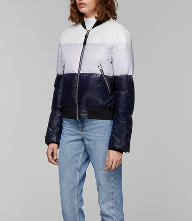 Mackage Light Down Coat - multi