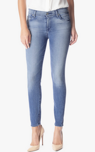 7 For All Mankind Skinny Squiggle Jean - DRD2