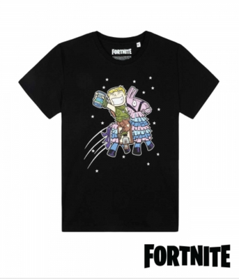 Orginal Fortnite T-Shirt
