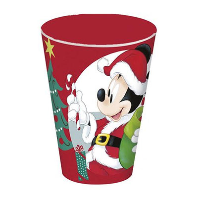 Stort Mickey mouse Disney krus 430ML