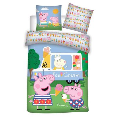 Peppa Gris junior