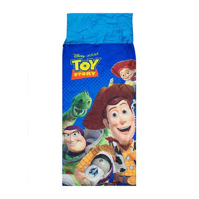 Toy Story sovepose 140x70 cm