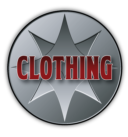 Clothing / Apparel