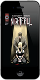 The Dusk County Chronicles: Nightfall #1 - Digital/Digital Deluxe