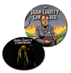Dusk County Survivor's Kit