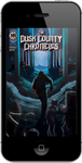 The Dusk County Chronicles #2 - Digital/Digital Deluxe