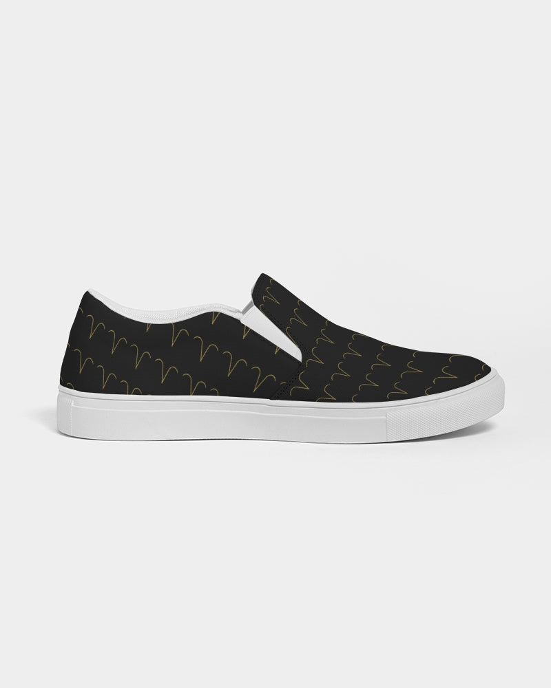 Yggdrasil Aries Slip-On