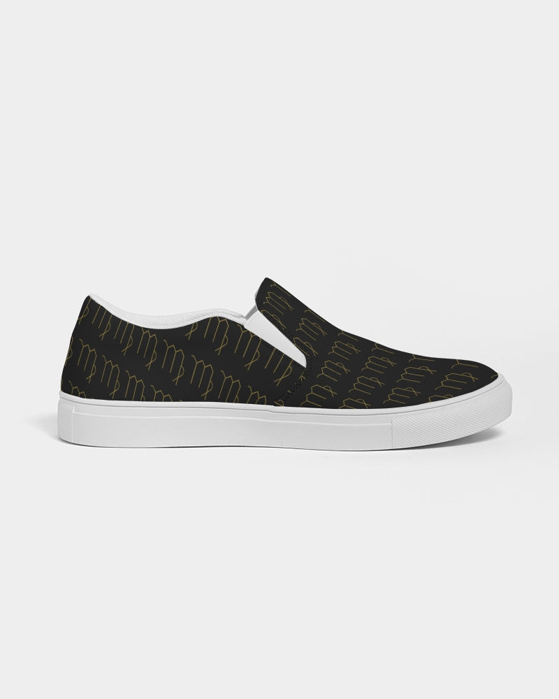 Yggdrasil Virgo Slip-On