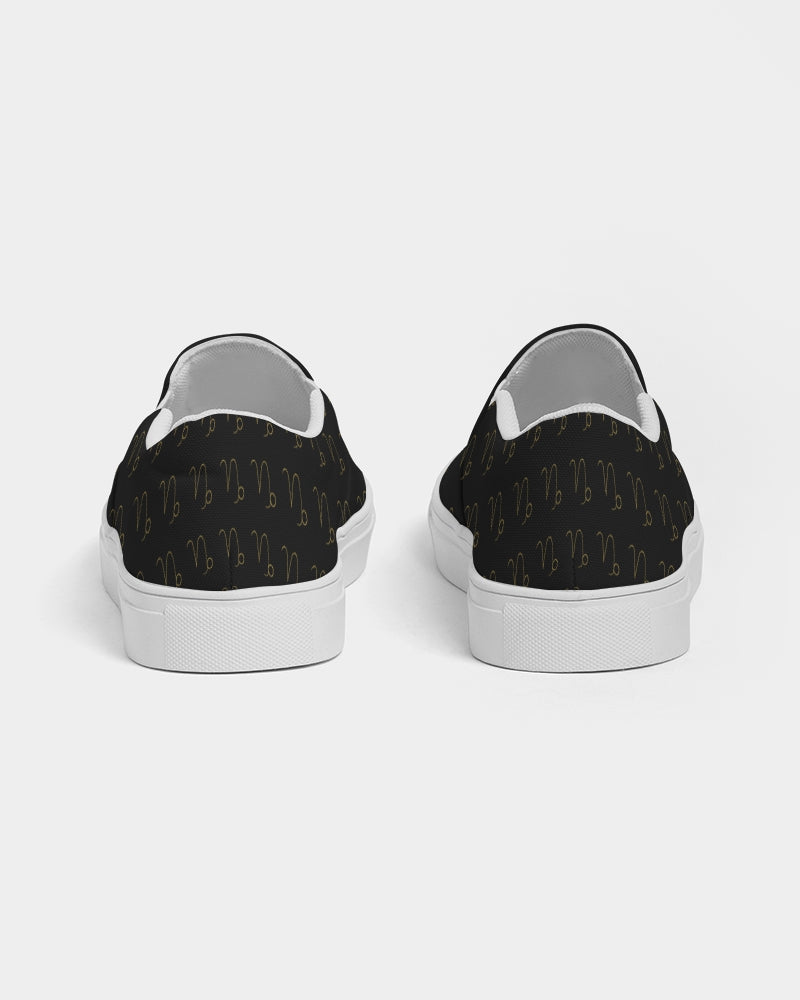 Yggdrasil Capricorn Slip-On