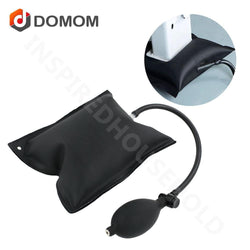 Domom Air Wedge Alignment Tool
