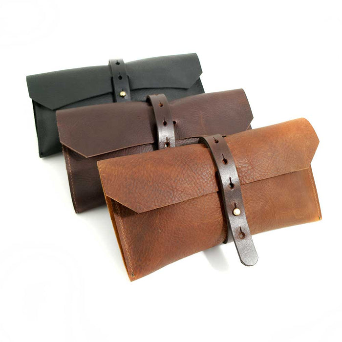 Utility Roll-up Pouch