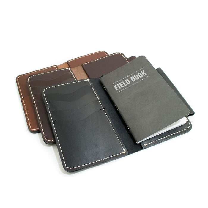 Field Notes Case