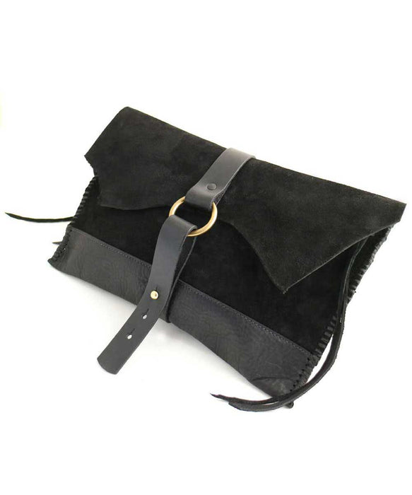 The Lilliana Clutch