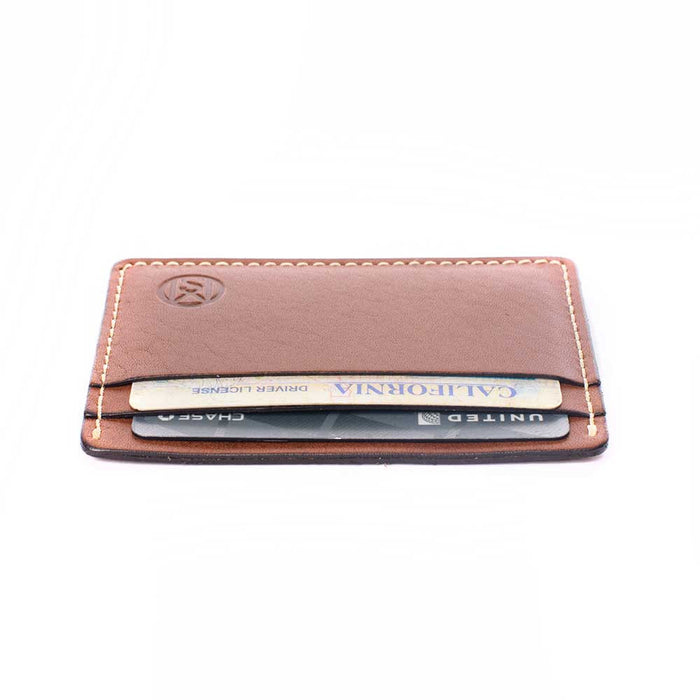 Credit Card Sleeve