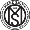Make Smith Leather Co.