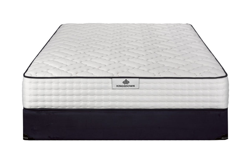Kingsdown Apex Mattress