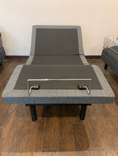 Beauty-Queen Adjustable Bed Package