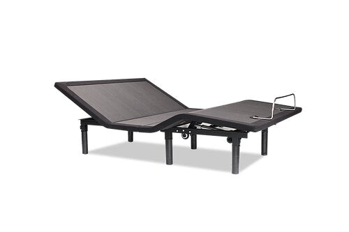 Perfect Sleeper Hybrid Split King Adjustable Bed