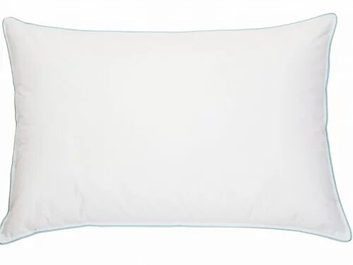 Hotel Collection Luxury Microgel Pillow (Plus Bonus Pillow!)