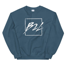 Load image into Gallery viewer, B2L Unisex Crew-neck (All Colors)
