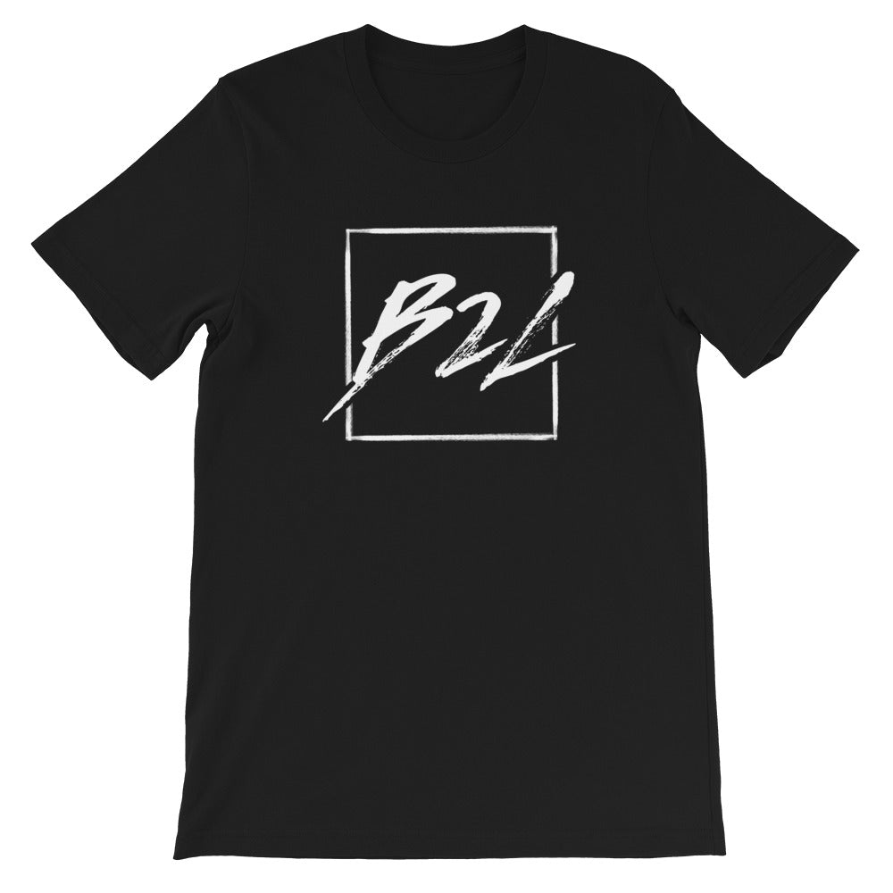 B2L Unisex T-Shirt (All Colors)