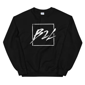 B2L Unisex Crew-neck (All Colors)