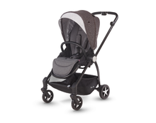Load image into Gallery viewer, SILVERCROSS SPIRIT 2 in 1 PLUS FREE SIMPLICITY CAR SEAT