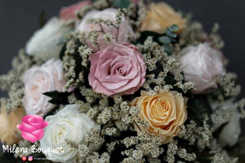 gold-rose-wedding-milena-bouquet.jpg