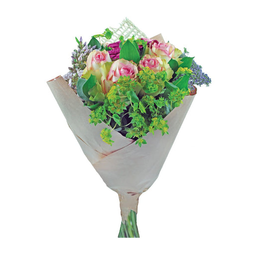 Super mom Bouquet - Milena Bouquet