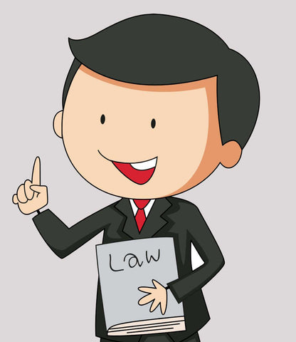 How to respond to a lawsuit
