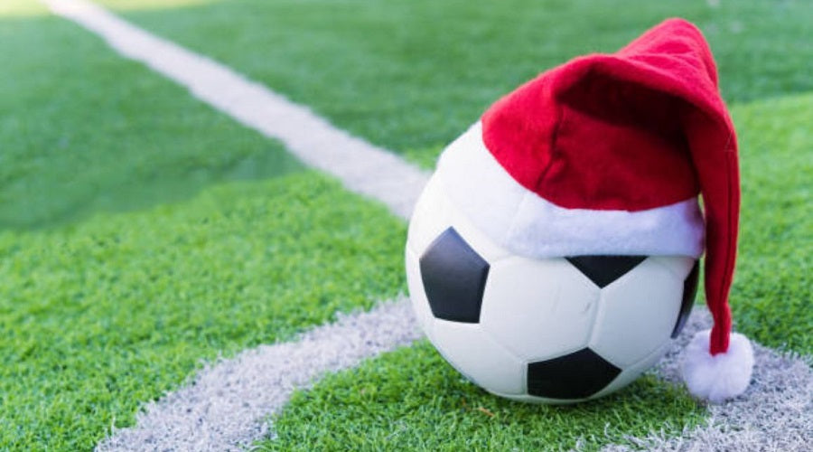 Top 3 Gifts for Soccer Players