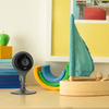 Google Nest Indoor Camera