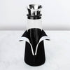 Hutch Fridge Carafe