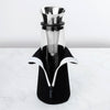 Hutch Fridge Carafe Coffee