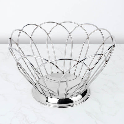 Hutch Wire Fruit Basket