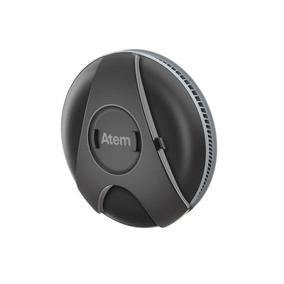 IQAir Atem Car Air Purifier 2