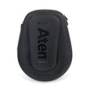 IQAir Atem Desktop Carry Case 2