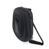 IQAir Atem Desktop Carry Case 3