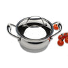 Berghoff Zeno Dutch Oven 1102122