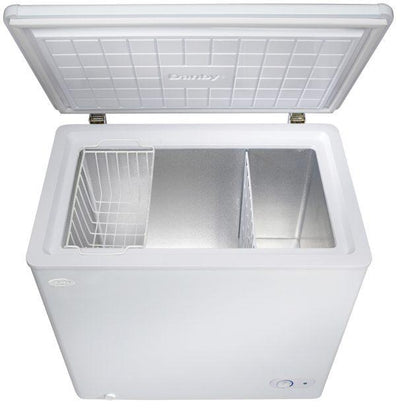 Danby-5.5-cu.-ft-Chest-Freezer DCF055A2WDB-3