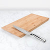 "Hutch Bamboo Cutting Board 18""x9.5"""