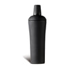 Nuance Cocktail Shaker Black NU461950