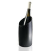 Nuance Wine Cooler Black NU462240