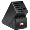 wusthof-black-beech-knife-block-15-slot