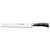 "WÜSTHOF Classic Ikon Bread Knife 9"" Double Serrated"