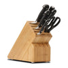 wusthof-classic-ikon-knife-block-set-7-piece-natural-block